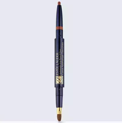 Estée Lauder Automatic Lip Pencil Duo