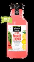 Minute Maid® Spicy Watermelon Lemonade