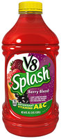 V8® Splash Berry Bland Juice