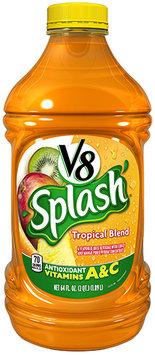 V8 Splash® Tropical Blend