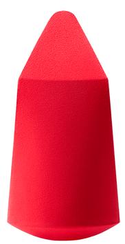 Revlon 4-IN-1 Blending Sponge