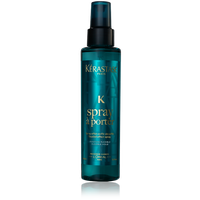 Kerastase Spray Porter Medium Hold Texture Spray For Beachy Waves 150 ml