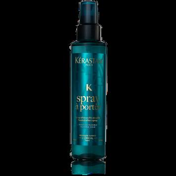 Kerastase Spray Porter Medium Hold Texture Spray For Beachy Waves 150 ml