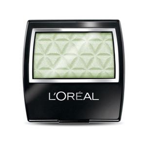 L'Oréal Paris Studio Secrets™ Professional Eye Shadow Singles