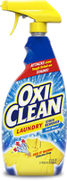 Oxiclean™ Laundry Stain Remover Spray