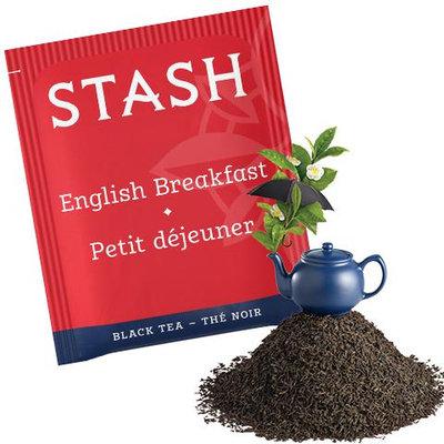 Stash Tea English Breakfast Black Tea