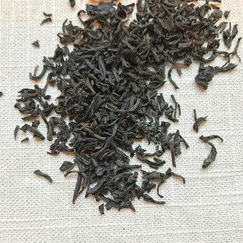 Stash Tea English Breakfast Loose Leaf Tea