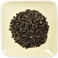 Stash Tea Gunpowder Mint Green Tea