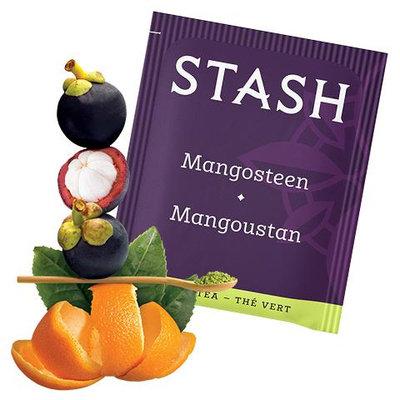 Stash Tea Mangosteen Green Tea