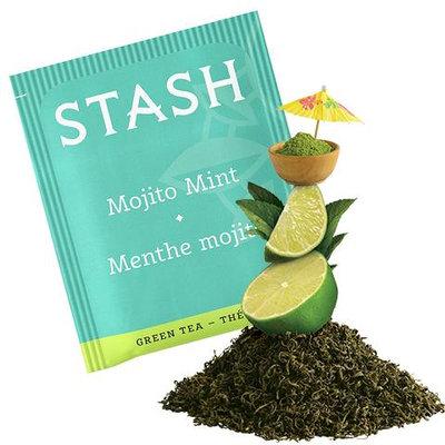 Stash Tea Mojito Mint Green Tea