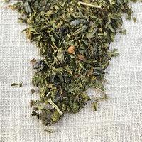 Stash Tea Moroccan Mint Loose Leaf Tea