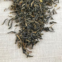 Stash Tea Organic Jasmine Green Loose Leaf Tea