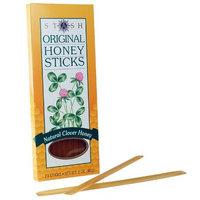 Stash Tea Original Clover Honey Sticks