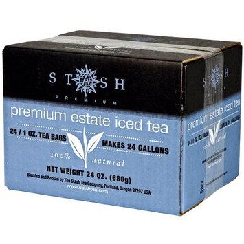 Stash Tea Premium Estate Iced Tea