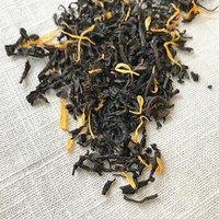 Stash Tea Southern Peach Black Loose Leaf Tea