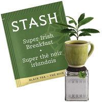 Stash Tea Super Irish Breakfast Black Tea