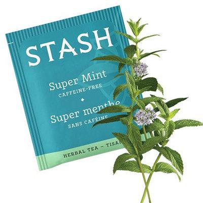 Stash Tea Super Mint Tea