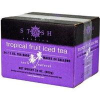 Stash Tea Tropical Fruit Black Tea
