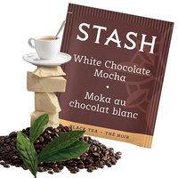 Stash Tea White Chocolate Mocha Tea Bags
