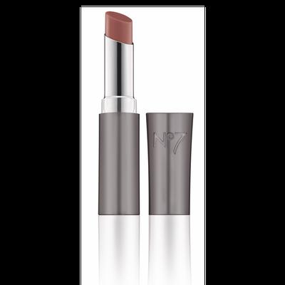 No7 Stay Perfect Lipstick