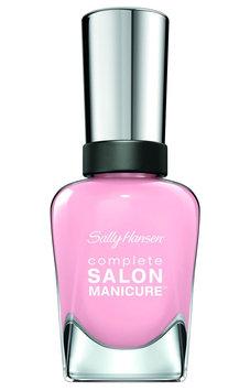 Sally Hansen® Complete Salon Manicure™ Nail Polish