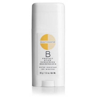 Beautycounter Protect Stick Sunscreen (Body)