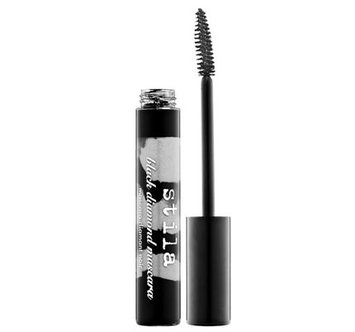 stila Diamond Mascara