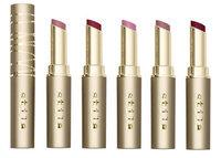 Stila Stay All Day MATTE'ificent Lipstick