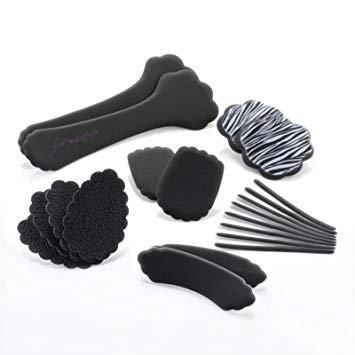 foot petals Stiletto Stylist Kit