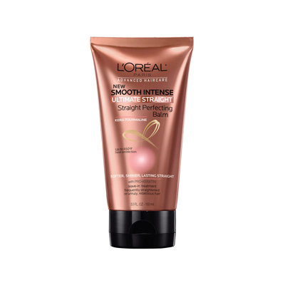 L'Oréal Paris Hair Expert Smooth Intense Ultimate Straight Perfecting Balm