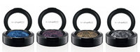 M.A.C Cosmetics Style Black Collection Mineralized Eyeshadow