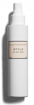 Beautycounter Style Sea Salt Spray