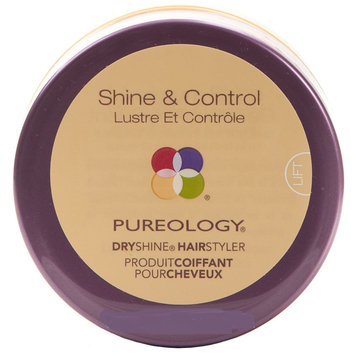 Pureology DryShine®  Hair Styler