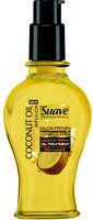 Suave Professionals® Coconut Oil Infusion Damage Repair Oil Treatment