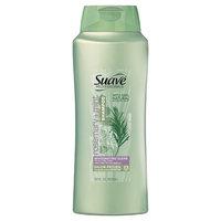 Suave® Professionals Rosemary + Mint Invigorating Clean Shampoo