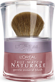 L'Oréal Paris True Match Naturale™ Blush