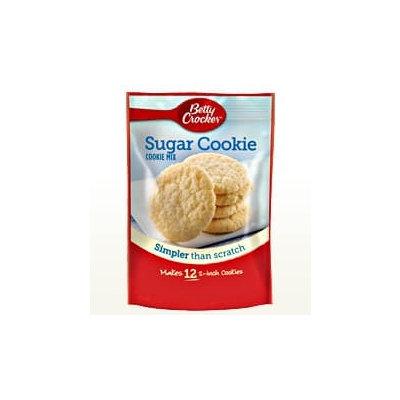 Betty Crocker™ Snack Size Sugar Cookie Mix