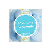 Sugarfina Robin's Egg Caramels