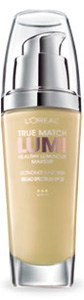 L'Oréal Paris True Match™ Lumi Healthy Luminous Makeup