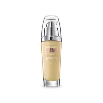 L'Oréal Paris True Match™ Lumi Healthy Luminous Makeup