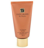 Estée Lauder RE-NUTRIV Sun Supreme For Body SPF 15
