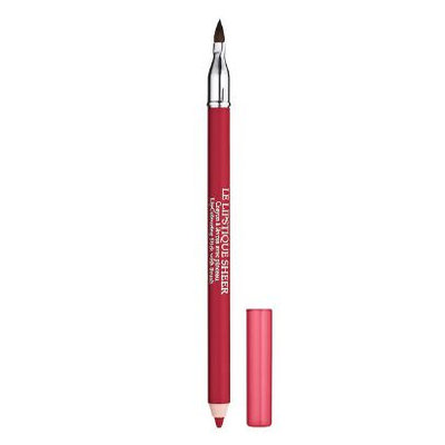 Lancôme Le Lipstique Lip Colouring Stick with Brush