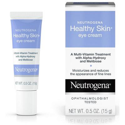 Neutrogena® Healthy Skin Eye Cream