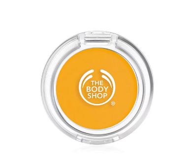 THE BODY SHOP® Colour Crush™ Eyeshadow