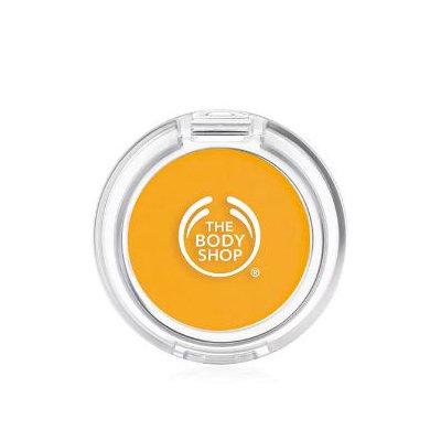 THE BODY SHOP® Colour Crush™ Eyeshadow