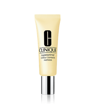 Clinique Superprimer™ Face Primers