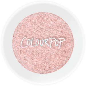 ColourPop Super Shock Highlighter