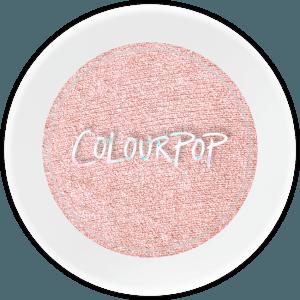 ColourPop Super Shock Highlighter