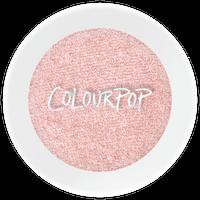 ColourPop Highlighter