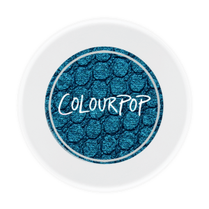 ColourPop Super Shock Eye Shadow Collection